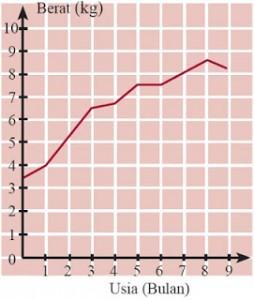 Cara menyajikan data dalam grafik karinawirawann diagram lingkaran ccuart Gallery